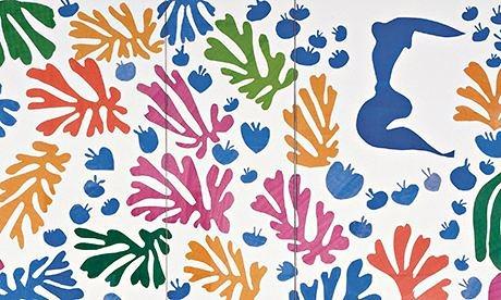 Henri-Matisse---The-Parak-008