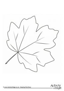 autumn_leaf_colouring_page_3_460_0