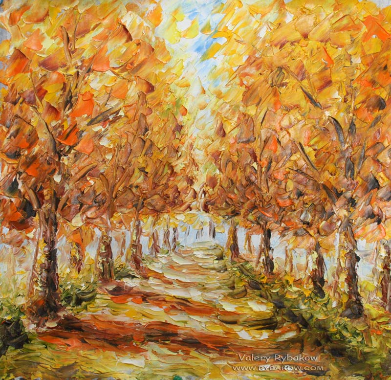 buy_painting_gold_authum_104_30