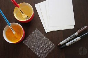 como-fazer-cartao-criativo-passo-a-passo-3