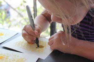 como-fazer-cartao-criativo-passo-a-passo-7