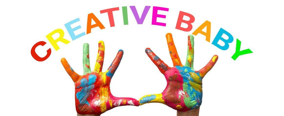creativebaby.ru