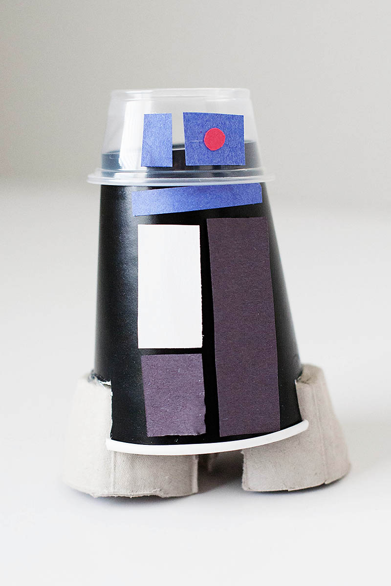 all-for-the-boys-diy-recycled-droids-9