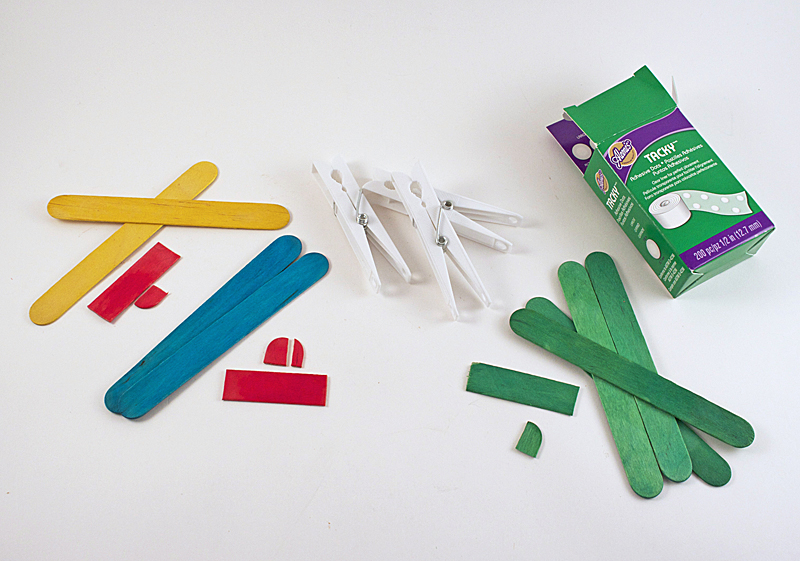 clothespin-airplanes-step-1