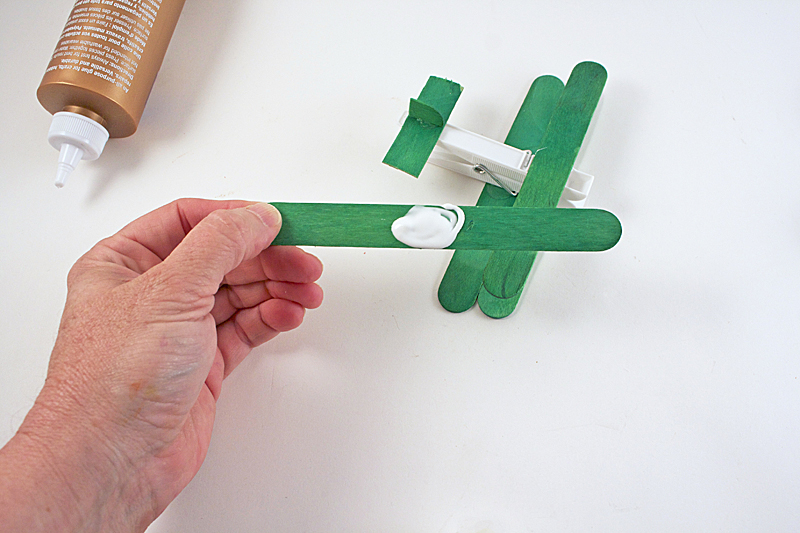 clothespin-airplanes-step-5