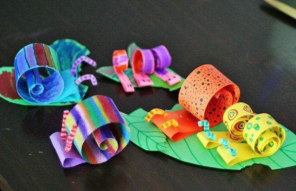 coiled-paper-snails-all-600x388
