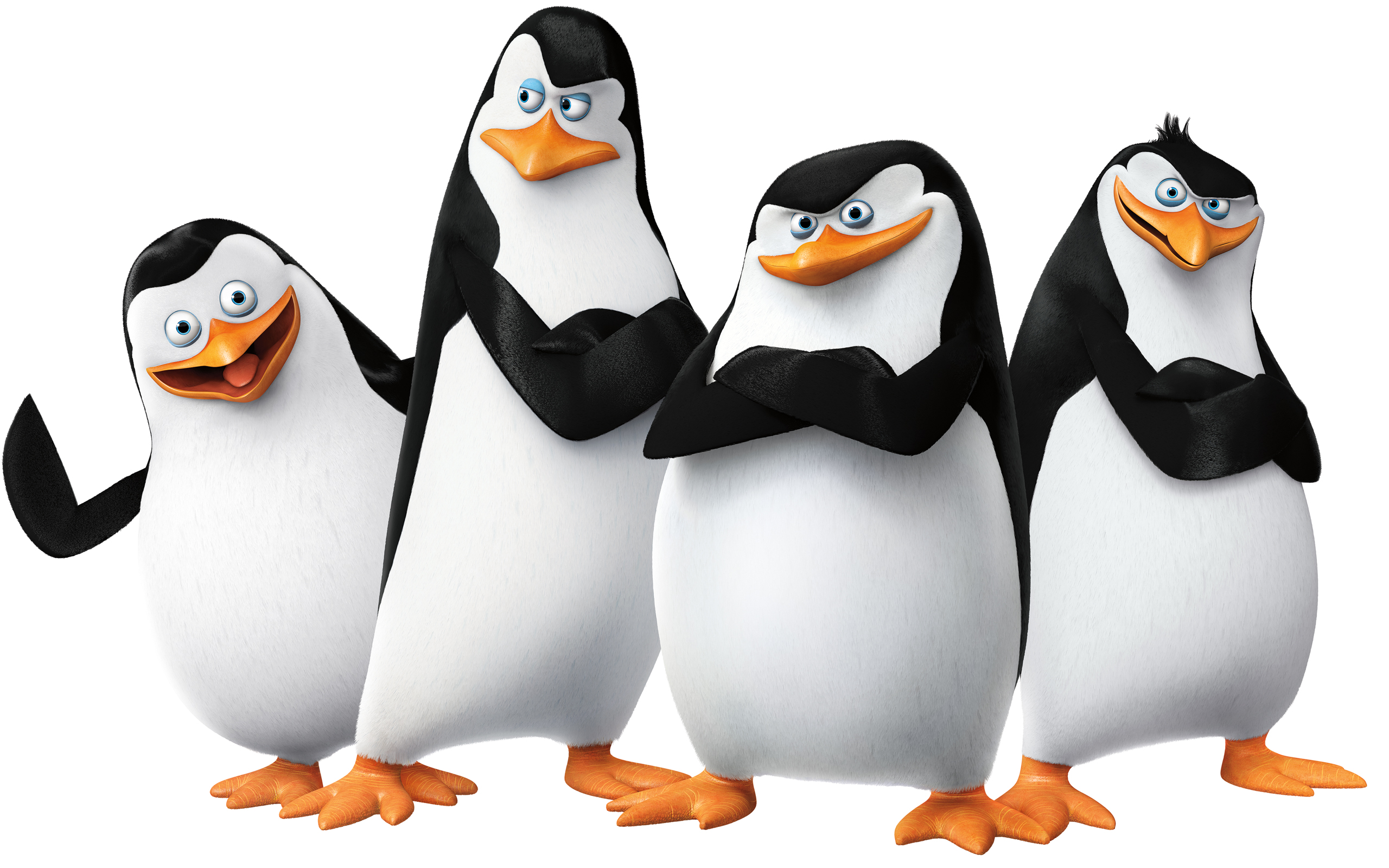 rabstol_net_penguins_of_madagascar_01
