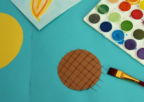 sunflower-mixed-media-center-600x425