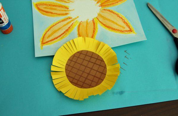 sunflower-mixed-media-fringe-600x391