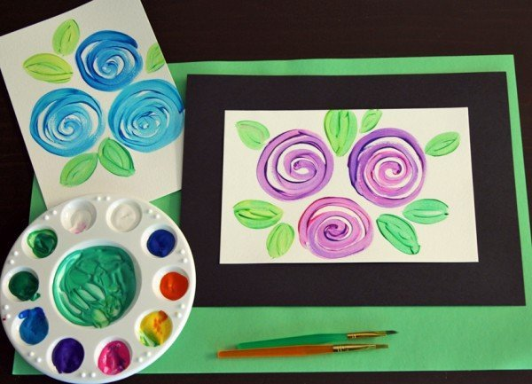 swirly-flowers-gift-600x433