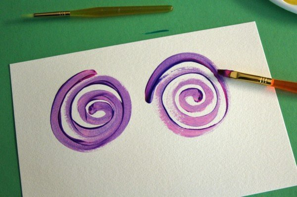 swirly-flowers-purple-600x398
