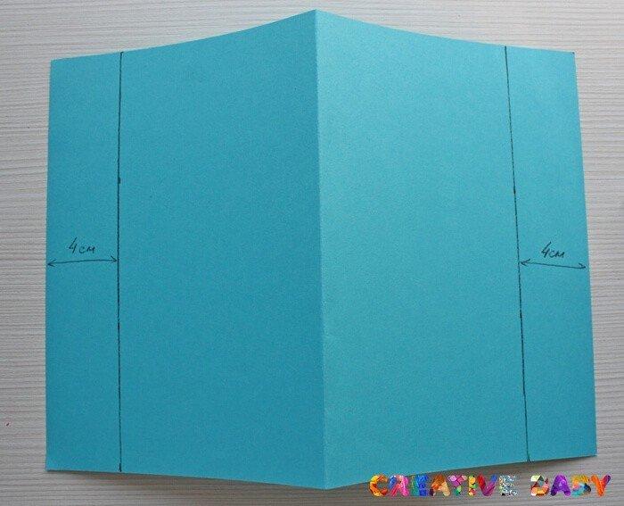 kalendar-2 Календарь своими руками - 80 фото, шаблоны и идеи оформления как сделать красивый календарь